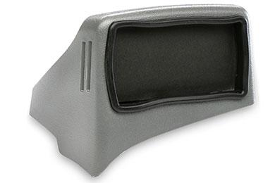 edge 18502
