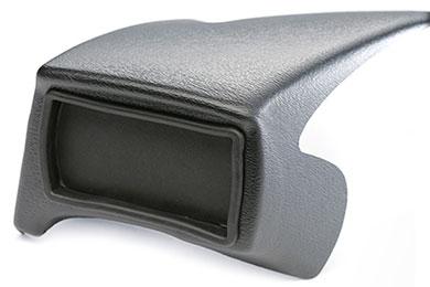 edge 18550