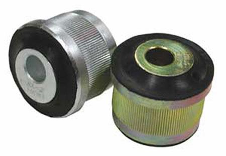 eibach 5-66020K