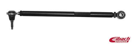 eibach 5-67280K