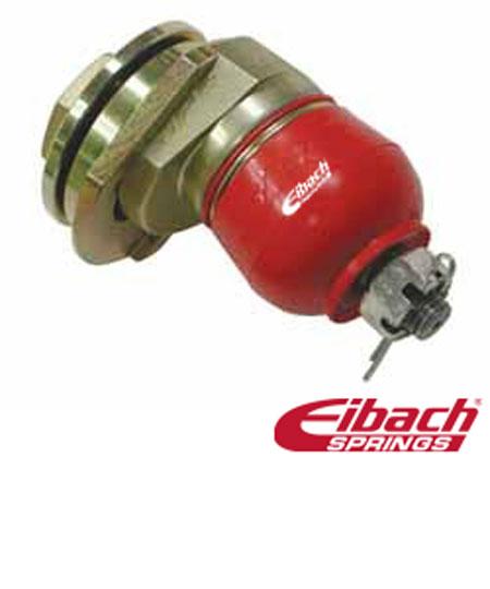 eibach 5-67360K