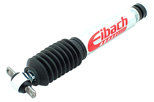 eibach E60-27-001-02-10