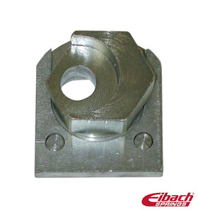 eibach 5-86180K