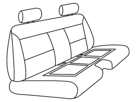 elegant seat style 02