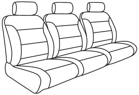 elegant seat style 13