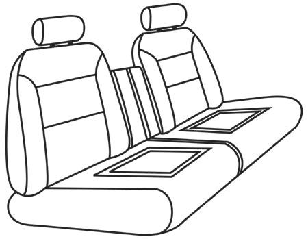 elegant seat style 20