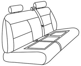 elegant seat style 36