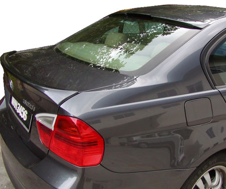 elite spoilers bmw lsb08xl