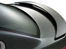 elite spoilers ABS186A honda accord 08 sedan