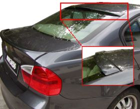 elite spoilers bmw roof lsb07xl