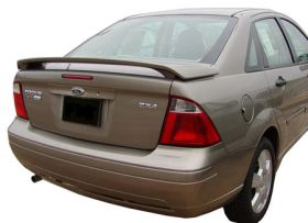 elite spoilers ford abs129xl