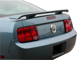 elite spoilers ford abs130xl