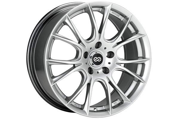 Image of Enkei Ammodo Performance Wheels 466-565-4938HS Ammodo Performance Wheels