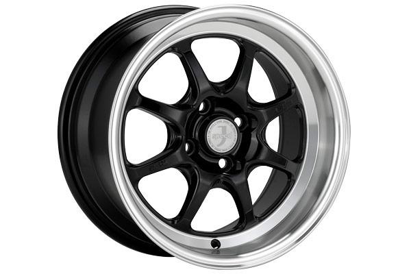 enkei j speed classic wheels black sample