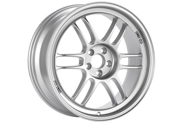Image of Enkei RPF1 Racing Wheels 3796704825SP RPF1 Wheels
