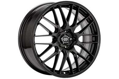 enkei ekm3 performance wheels gunmetal sample