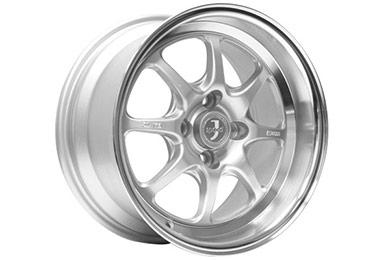 enkei j speed classic wheels silver sample
