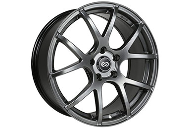 enkei m52 performance wheels hyper black sample