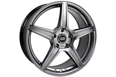 enkei psr5 performance wheels hyper black sample