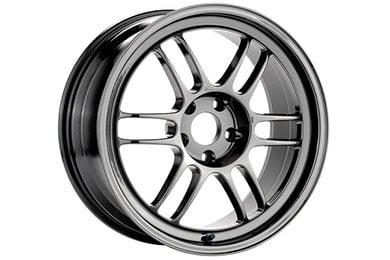 enkei rpf1 racing wheels sbc sample