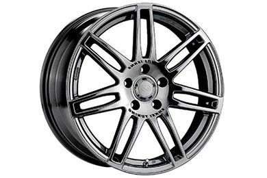 enkei sc05 tuning wheels sbc sample