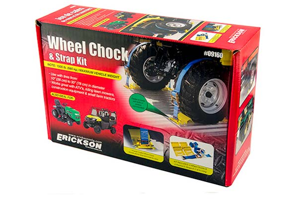 erickson-9160