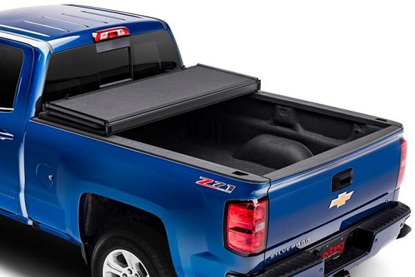extang solid fold 2 0 tonneau cover sample