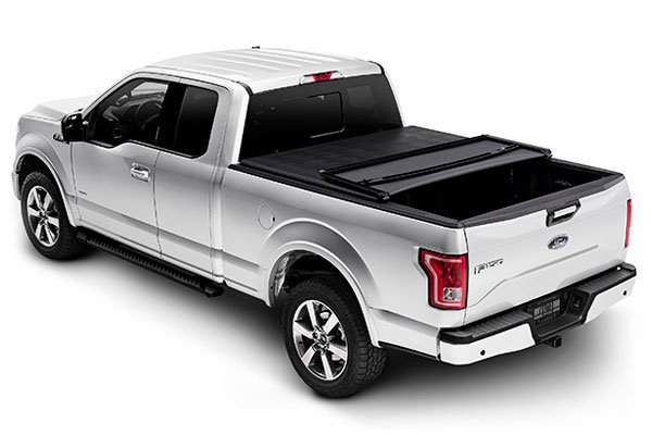 extang trifecta 2 0 folding tonneau cover sample ford f150