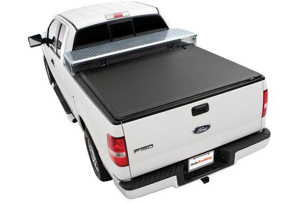 extang express roll up toolbox tonneau cover sample