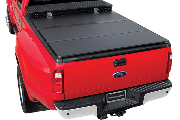 extang solid fold 2 0 toolbox tonneau cover sample