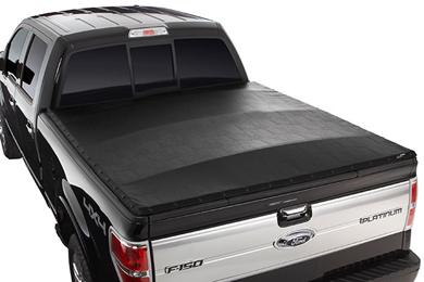 extang blackmax tonneau cover sample image
