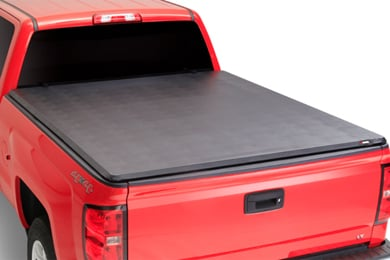 extang emax folding tonneau cover sample image