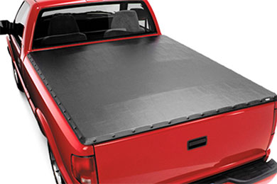 extang fulltilt tonneau cover snap sample
