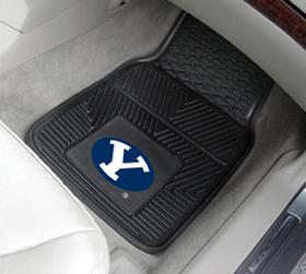Shop NCAA Team Floor Mats CollegeUniversity Football - Audi a3 04 car mats
