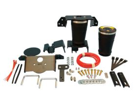 firestone air bag suspension kit sport rite