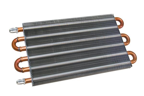 flex a lite universal translife transmission coolers 6AN sample