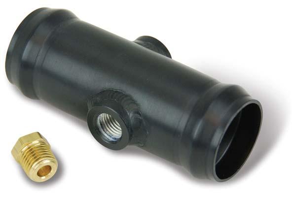 Flex A Lite 32082 Flex A Lite Inline Radiator Hose