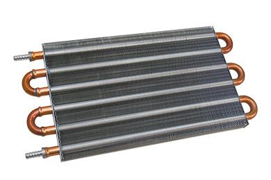 flex a lite universal translife transmission coolers sample