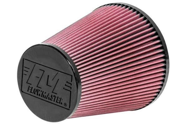 flowmaster-615012