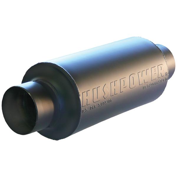 flowmaster 13012100