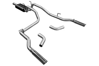 Flowmaster Vs Borla Exhaust Performance And Sounds likewise 130695066518 together with 4806 Dodge Ligne Echappement Performance Dual Split as well Chevy Dual Tank Fuel Wiring Diagram also Dodge dakota. on dodge ram dual exhaust