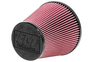 flowmaster-615011