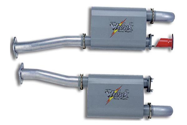 flowtech 42601FLT