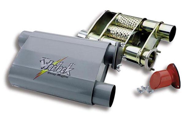 flowtech sample 50560flt