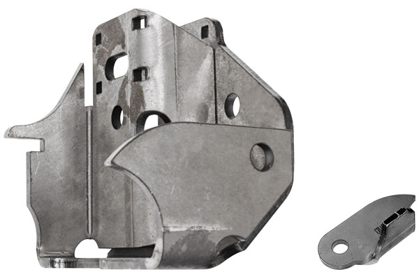 G2 68-2051-4 SAMPLE