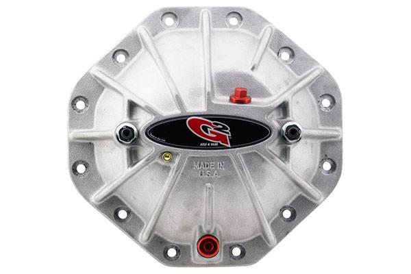 g2 axle and gear 40-2028-1AL