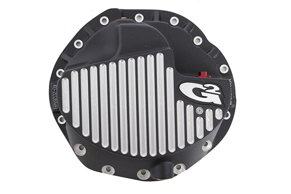 g2 gear and axle 40-2026MB