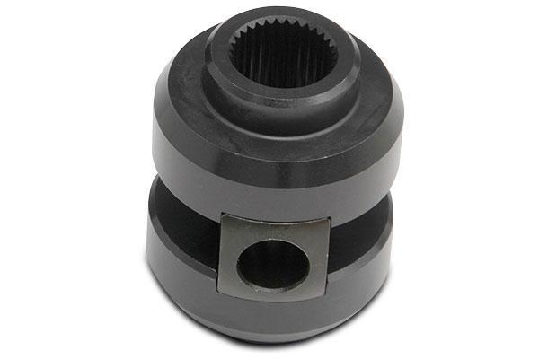 g2 mini spool sample