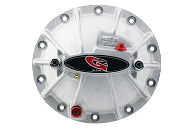 g2 axle and gear 40-2021-1al