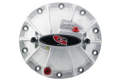 g2 axle and gear 40-2021-AL